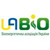 logo-uabio-100x100-ukr