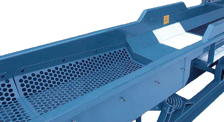 Bruks_Vibrating_Conveyor