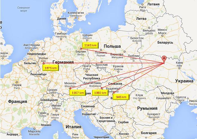 map_emilchino_1