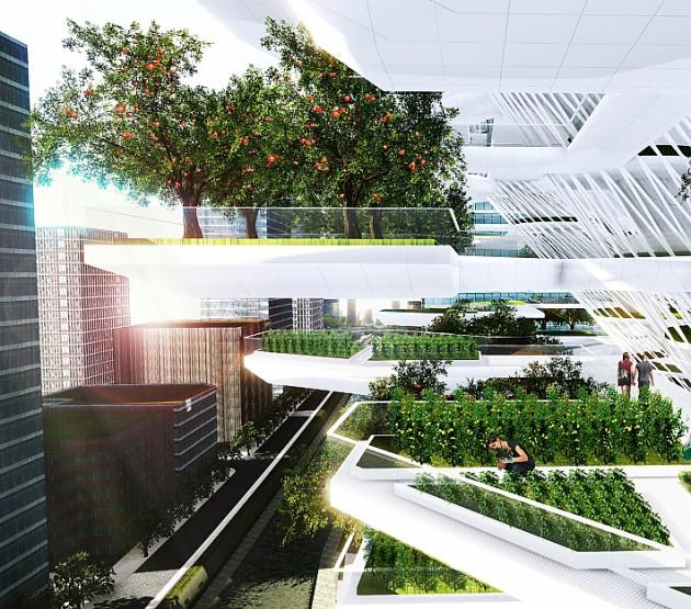 urban_skyfarm_3