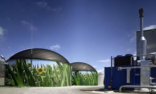 biogas_shymkente