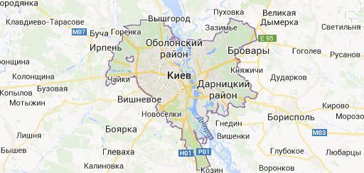 kiev_na_karte