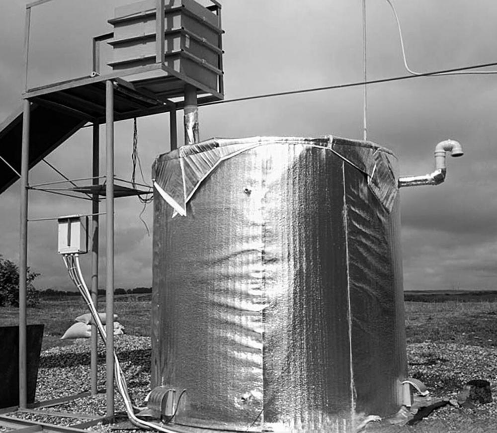 mini_biogas