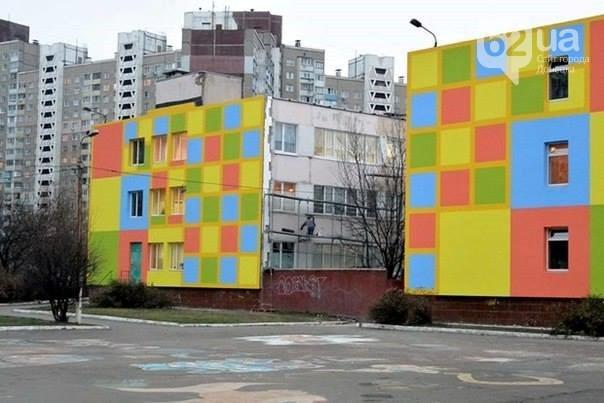 kiev_fasad_uteplenie