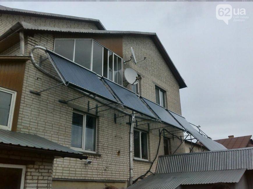 solar_home
