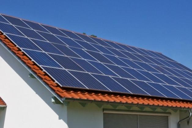 В Армении откроют производство солнечных панелей
