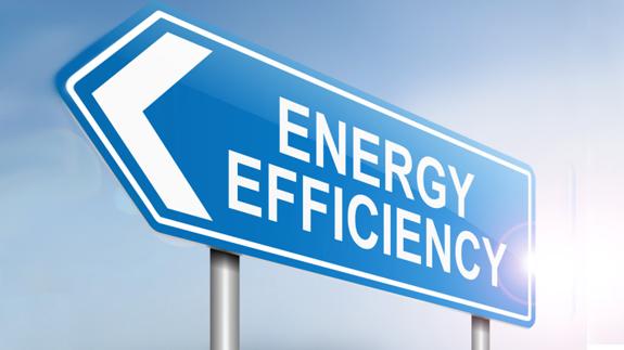 ЕС: энергоэффективность - ключевой политический приоритет