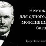 Енергетичні кооперативи та можливості їх поширення в Україні