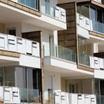 Энергоэффективный дом из конопли